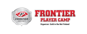 Frontier Player Camp
