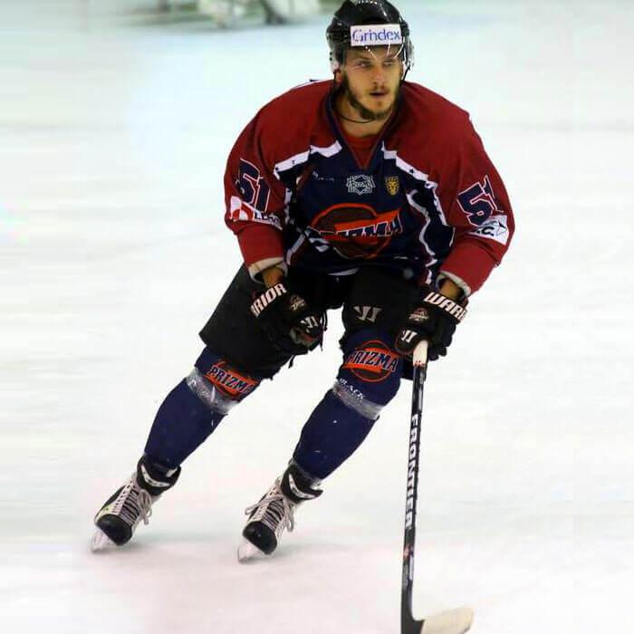 Vitalijs Hvorostinins