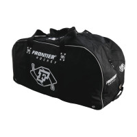 player carry bag black 1 small