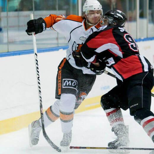 Vadim Virjassov