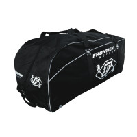 player carry bag black 2 small