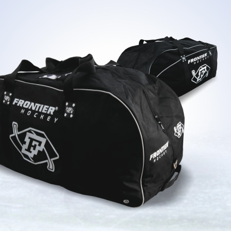 player carry bag black main