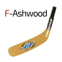 blade f ashwood