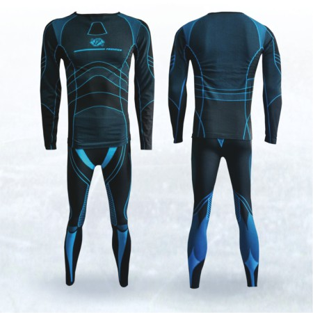 thermal underwear set main